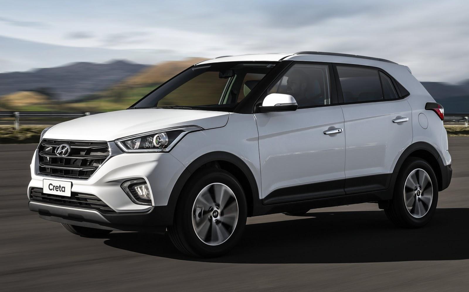 Como estão as vendas de carros no começo de maio de 2021?