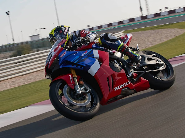 As motos mais vendidas do Brasil - 1ª quinzena de setembro de 2021
